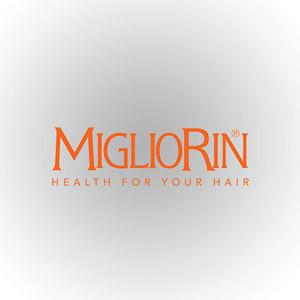 MIGLIORIN